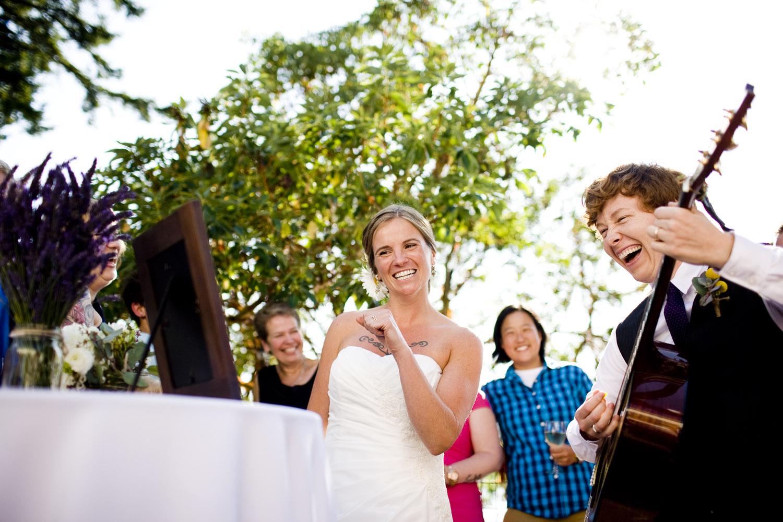 Orcas_Island_wedding_photography_0032.jpg