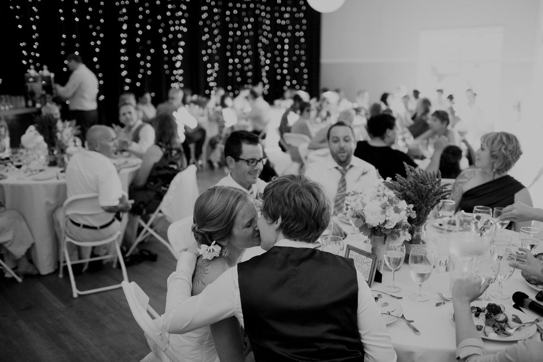 Orcas_Island_wedding_photography_0034.jpg