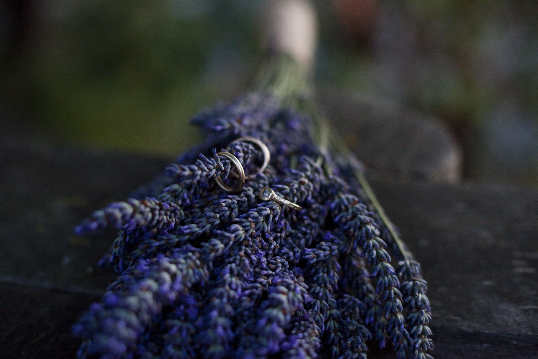 Orcas_Island_wedding_photography_0046.jpg