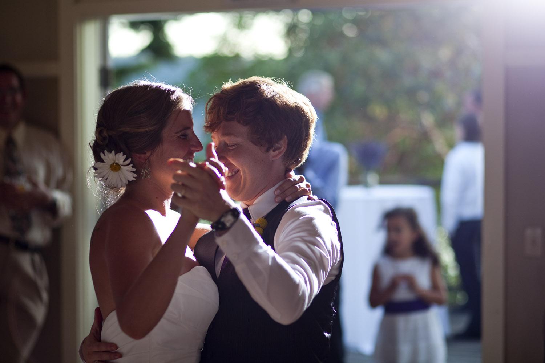 Orcas_Island_wedding_photography_0041.jpg
