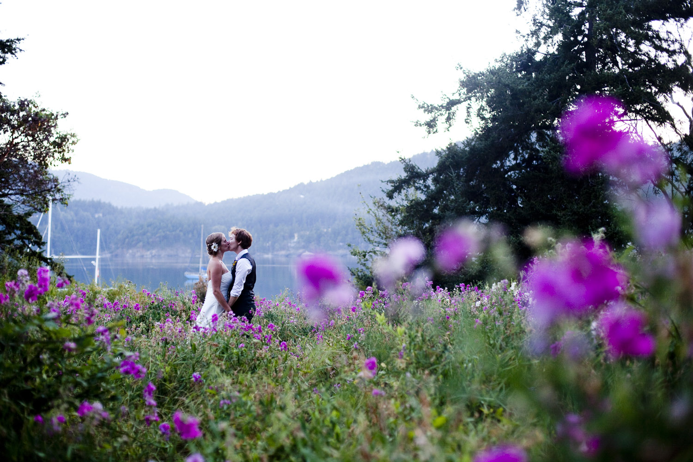 Orcas_Island_wedding_photography_0043.jpg