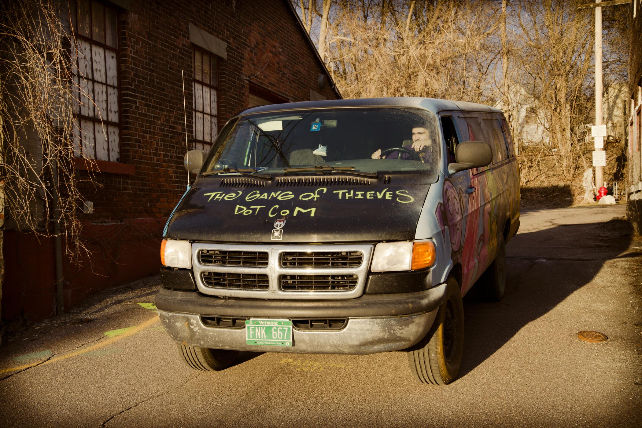 04202014-GangofThievesThunderfunk-JuliaLuckettPhotography-62.jpg