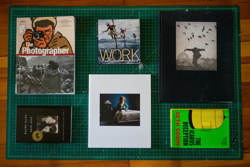 03202015-BestBooks-JuliaLuckettPhotography-1.jpg