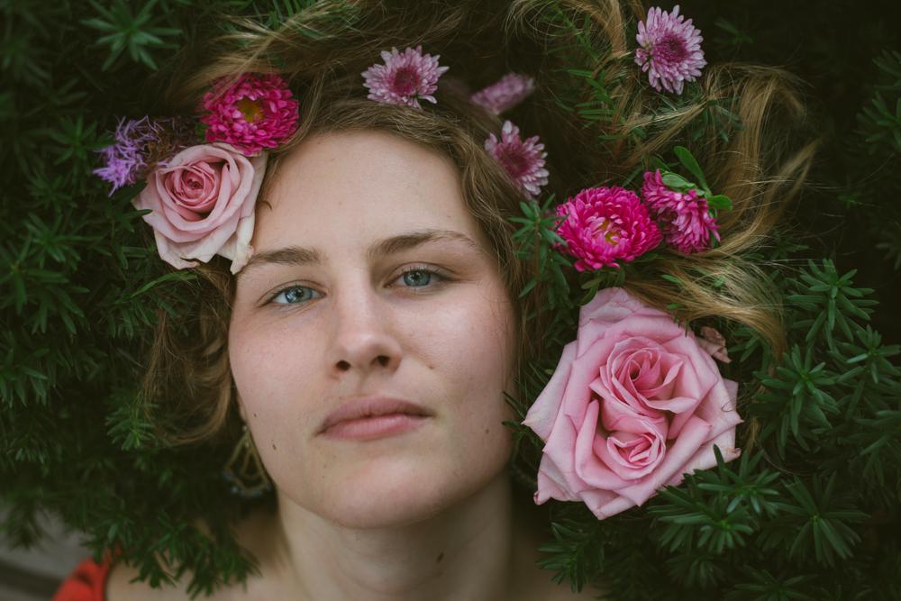 08012015-AbbyBowling-JuliaLuckettPhotography-5.jpg