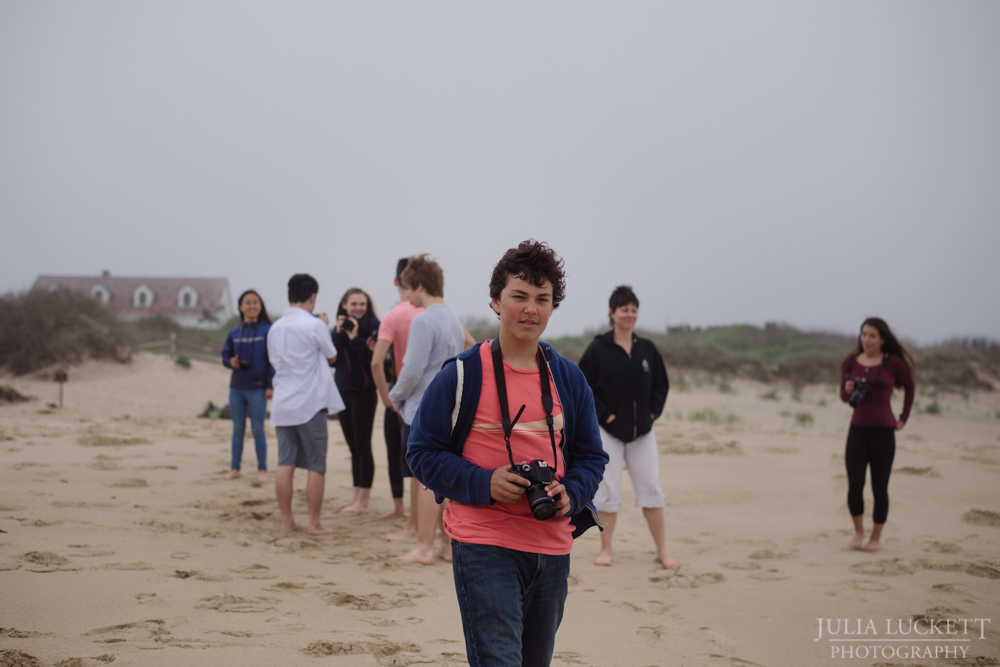 052016-eweek-JuliaLuckettPhotography-10.jpg