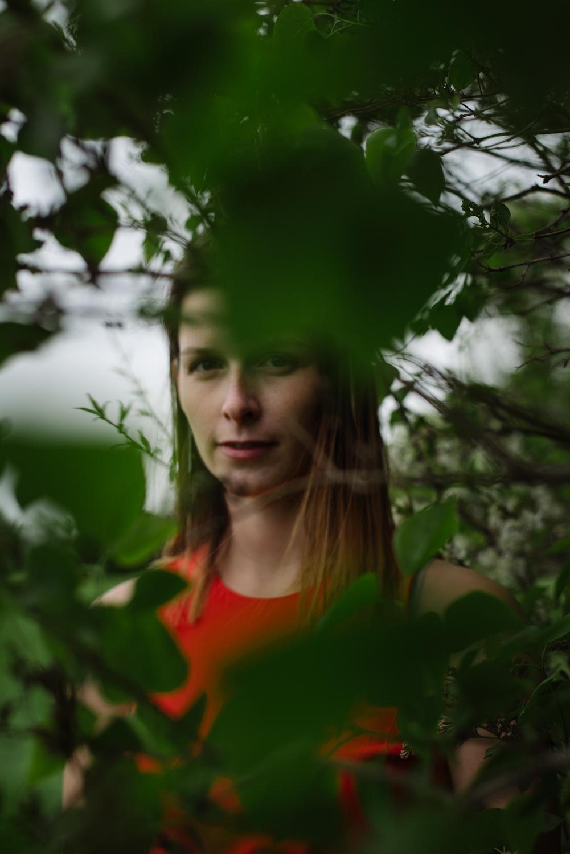 05082017-KelseyBradley-JuliaLuckettPhotography-76.jpg