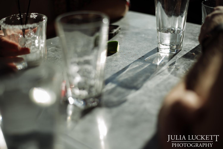 052017-JuliaLuckettPhotography-6.jpg