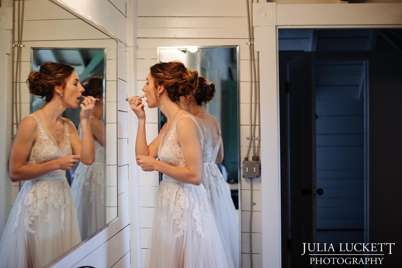 06172017-KateGarrett-JuliaLuckettPhotography-49.jpg