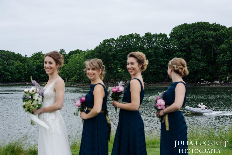 06172017-KateGarrett-JuliaLuckettPhotography-114.jpg