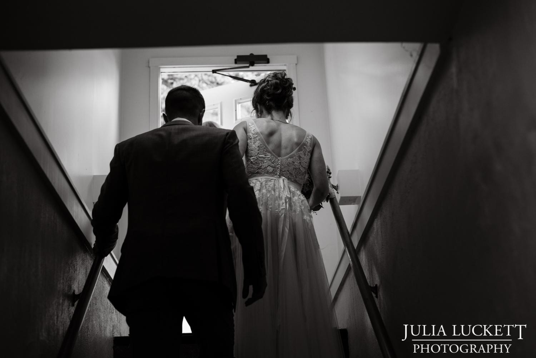 06172017-KateGarrett-JuliaLuckettPhotography-193.jpg