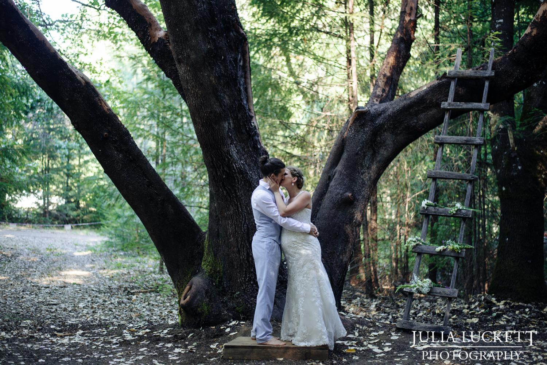 06212017-SarahMichael-JuliaLuckettPhotography-264.jpg