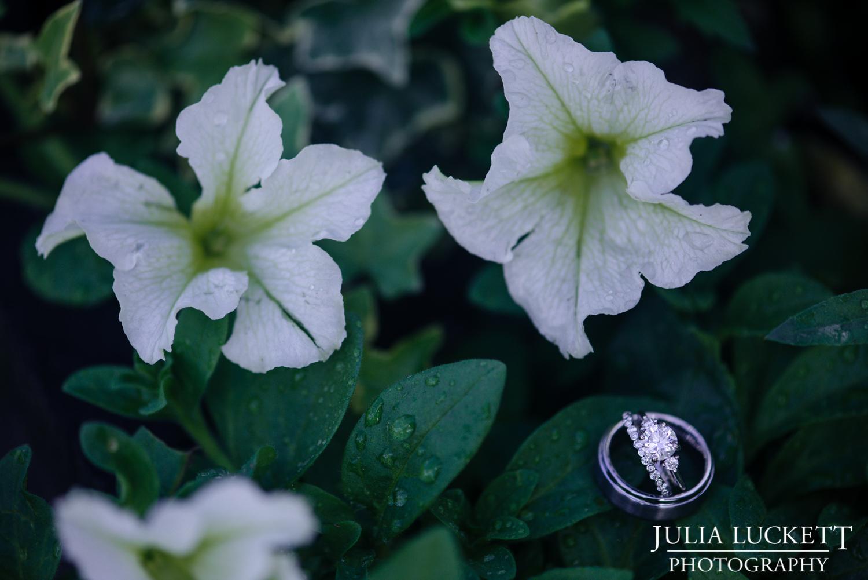 06242017-CaitlinPaul-JuliaLuckettPhotography-10.jpg
