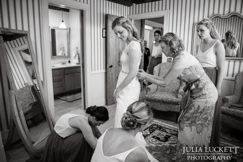 06242017-CaitlinPaul-JuliaLuckettPhotography-47.jpg