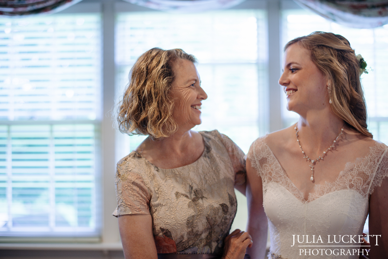 06242017-CaitlinPaul-JuliaLuckettPhotography-49.jpg