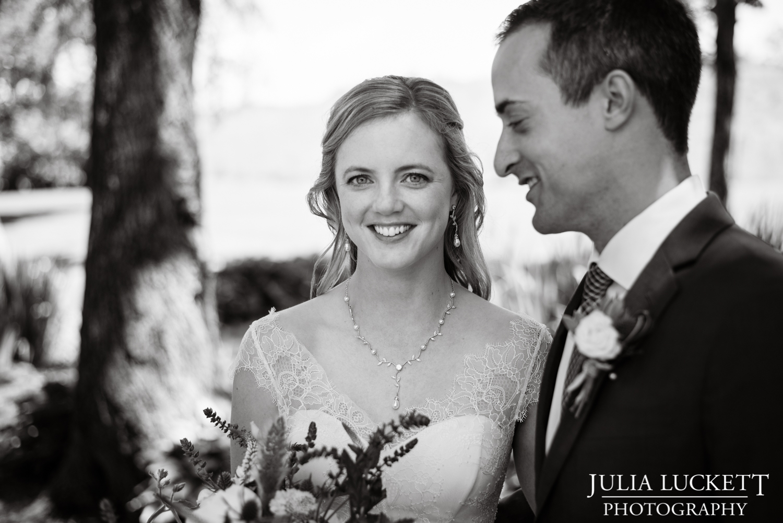 06242017-CaitlinPaul-JuliaLuckettPhotography-54.jpg