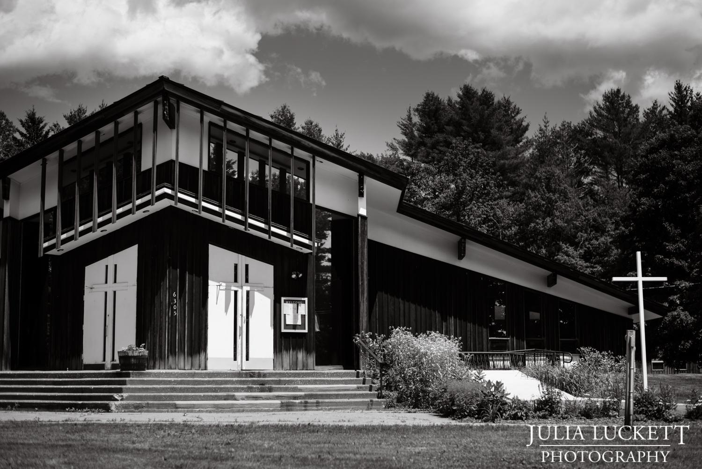 06242017-CaitlinPaul-JuliaLuckettPhotography-112.jpg