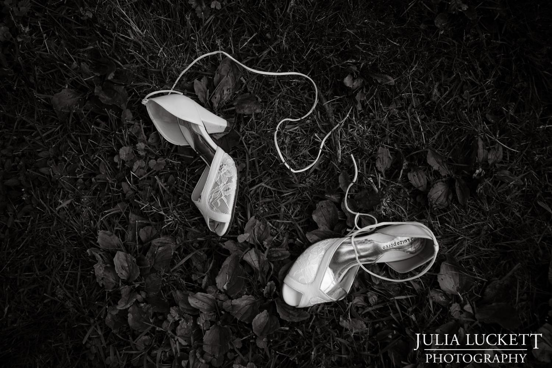 06242017-CaitlinPaul-JuliaLuckettPhotography-186.jpg