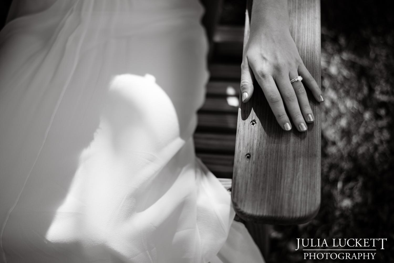 06242017-CaitlinPaul-JuliaLuckettPhotography-233.jpg