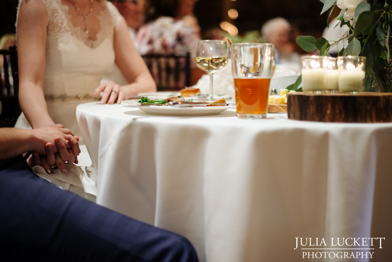 06242017-CaitlinPaul-JuliaLuckettPhotography-304.jpg