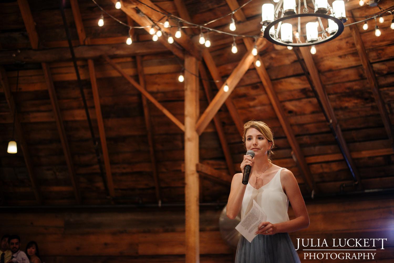 06242017-CaitlinPaul-JuliaLuckettPhotography-308.jpg