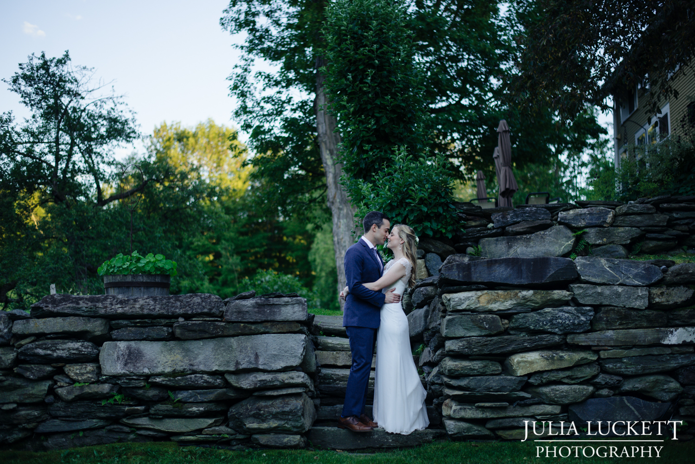 06242017-CaitlinPaul-JuliaLuckettPhotography-328.jpg