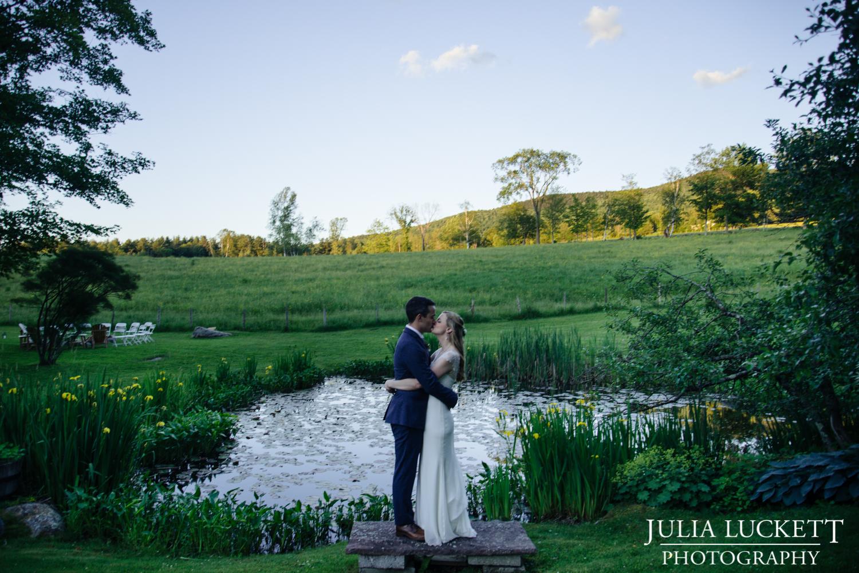 06242017-CaitlinPaul-JuliaLuckettPhotography-340.jpg