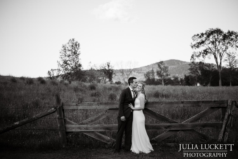 06242017-CaitlinPaul-JuliaLuckettPhotography-351.jpg