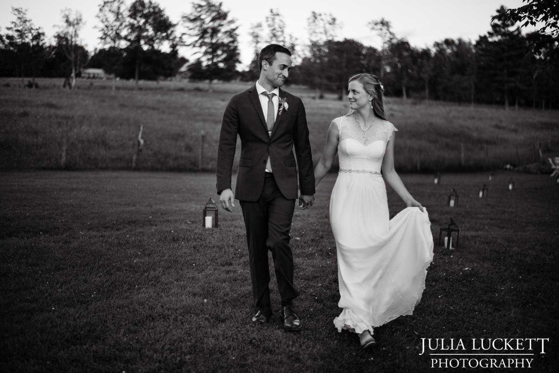 06242017-CaitlinPaul-JuliaLuckettPhotography-360.jpg