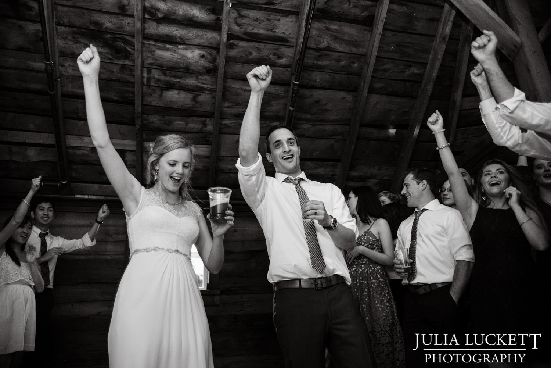 06242017-CaitlinPaul-JuliaLuckettPhotography-434.jpg