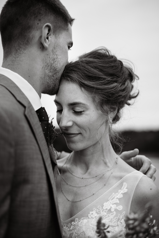 06172017-KateGarrett-JuliaLuckettPhotography-77.jpg