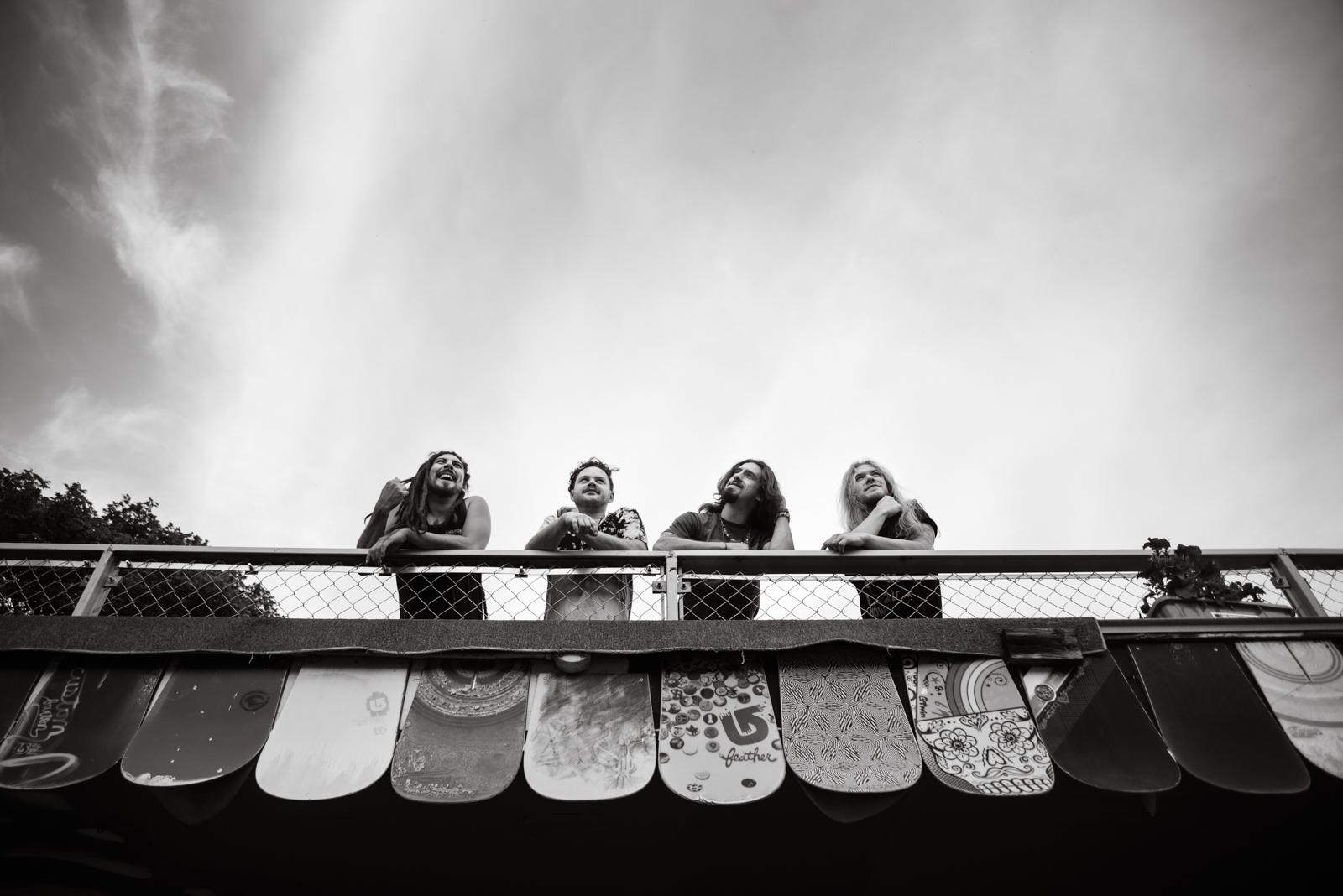 08102017-GangofThieves-JuliaLuckettPhotography-68.jpg