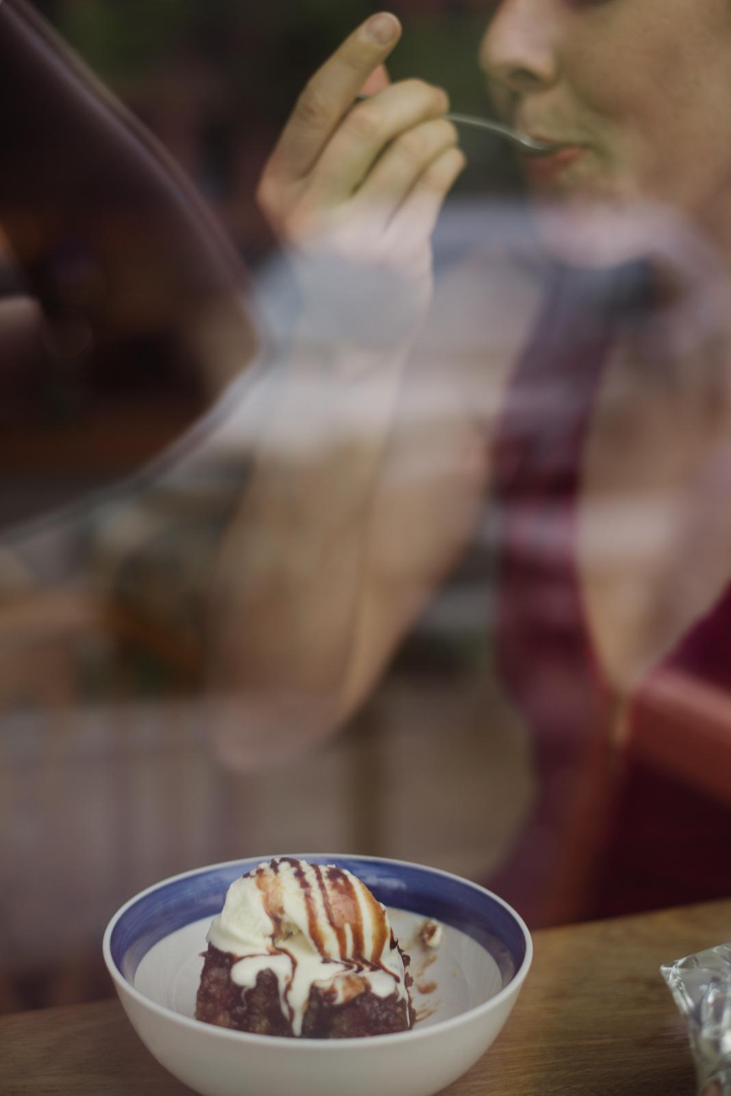 06012018-SweetBabu-JuliaLuckettPhotography-53.jpg
