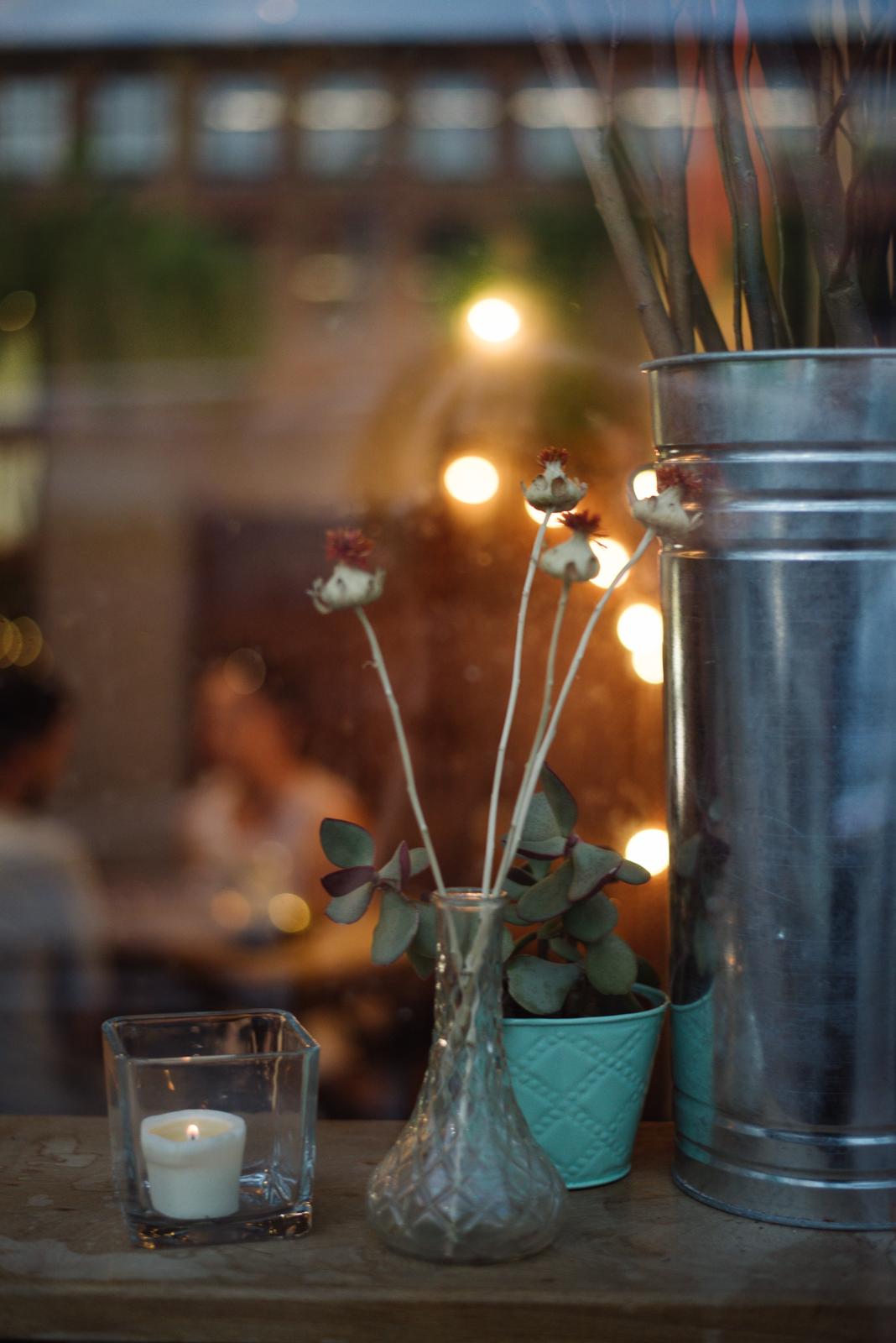 06012018-SweetBabu-JuliaLuckettPhotography-81.jpg