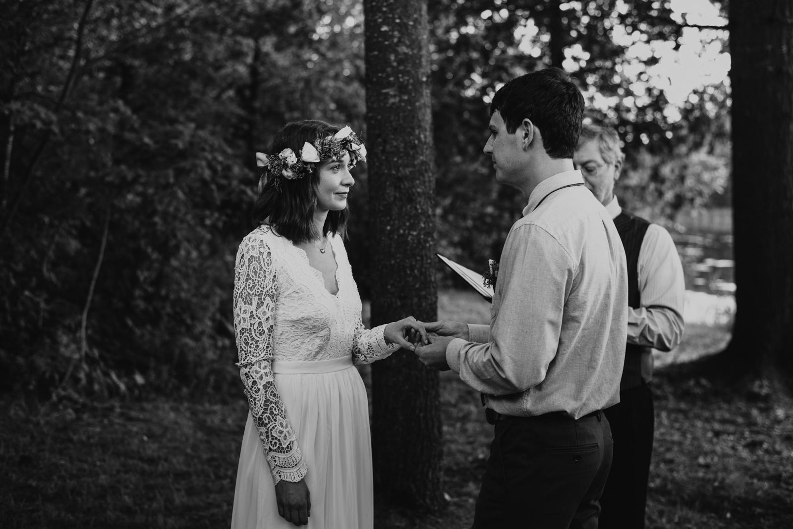 08192018-JessicaJordan-JuliaLuckettPhotography-108.jpg
