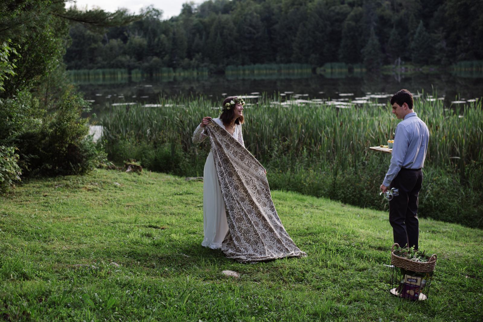 08192018-JessicaJordan-JuliaLuckettPhotography-154.jpg