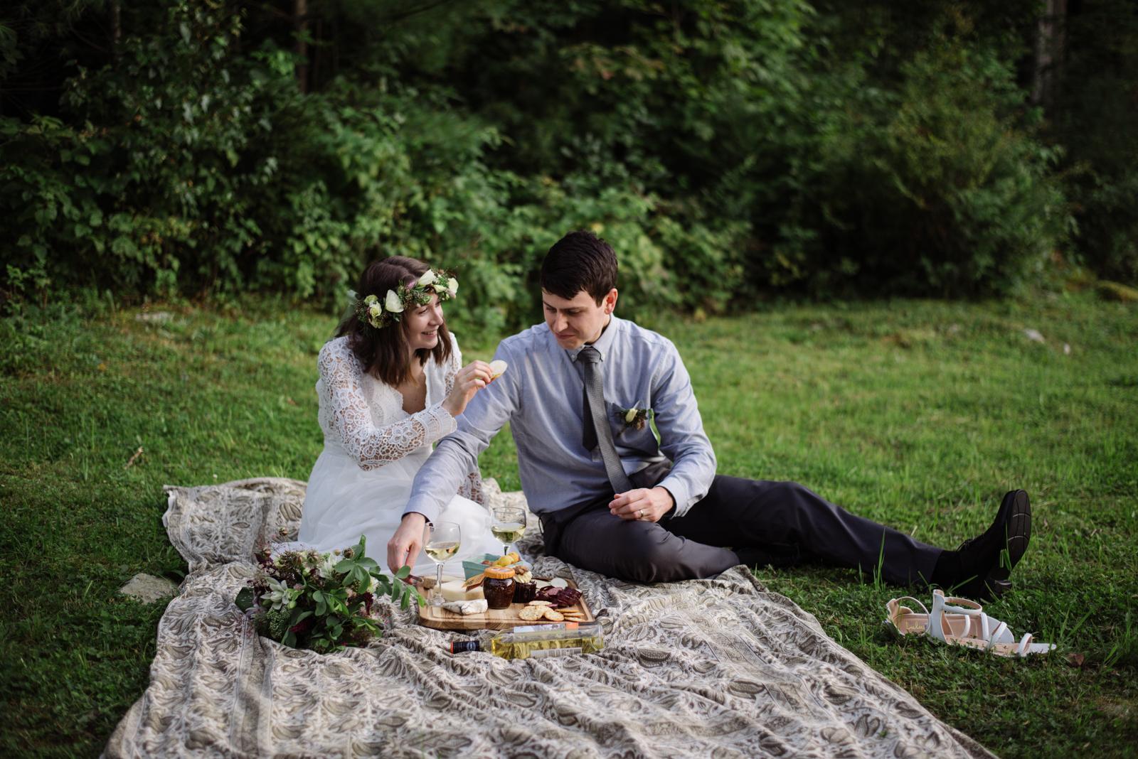08192018-JessicaJordan-JuliaLuckettPhotography-169.jpg