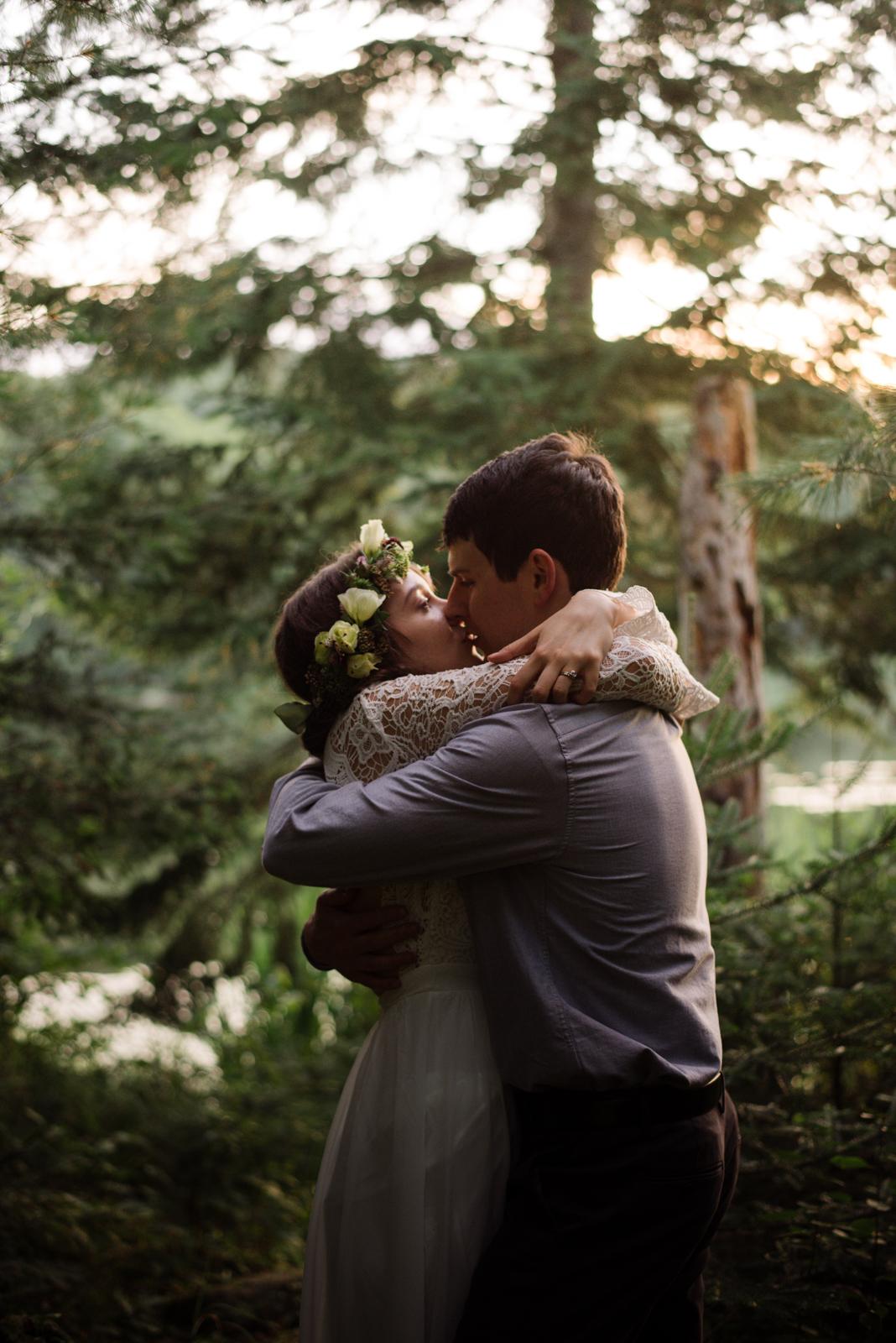 08192018-JessicaJordan-JuliaLuckettPhotography-268.jpg