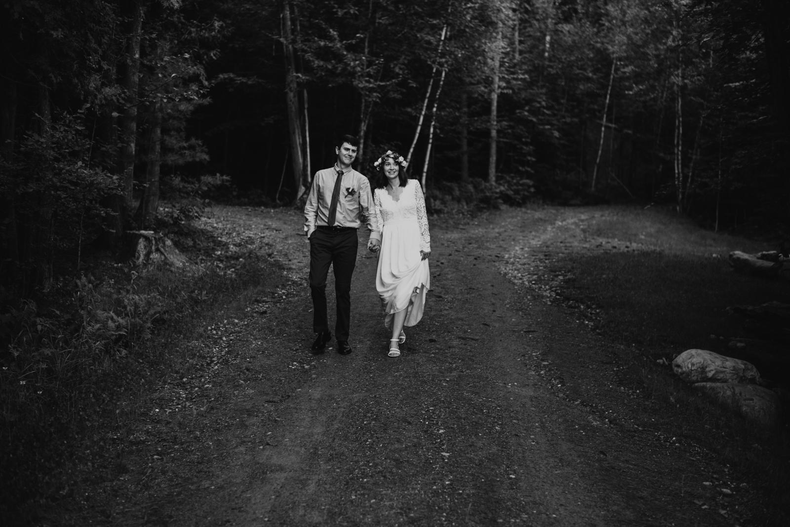 08192018-JessicaJordan-JuliaLuckettPhotography-287.jpg