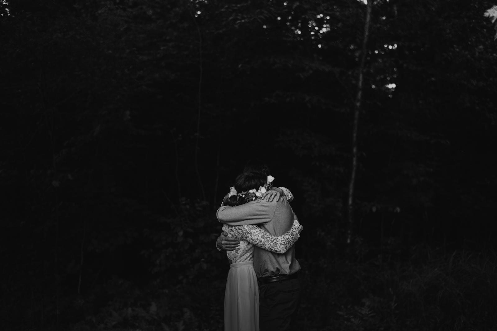 08192018-JessicaJordan-JuliaLuckettPhotography-303.jpg