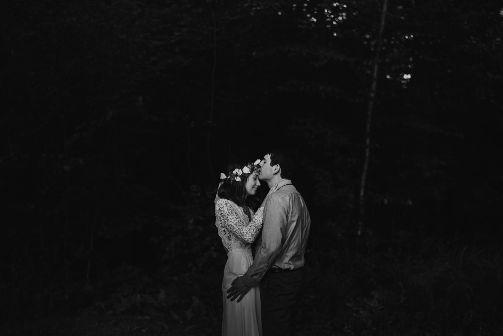 08192018-JessicaJordan-JuliaLuckettPhotography-304.jpg