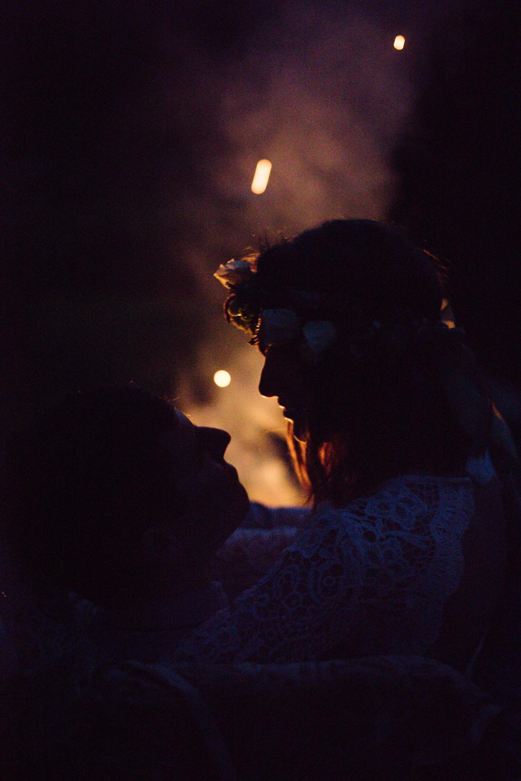 08192018-JessicaJordan-JuliaLuckettPhotography-357.jpg
