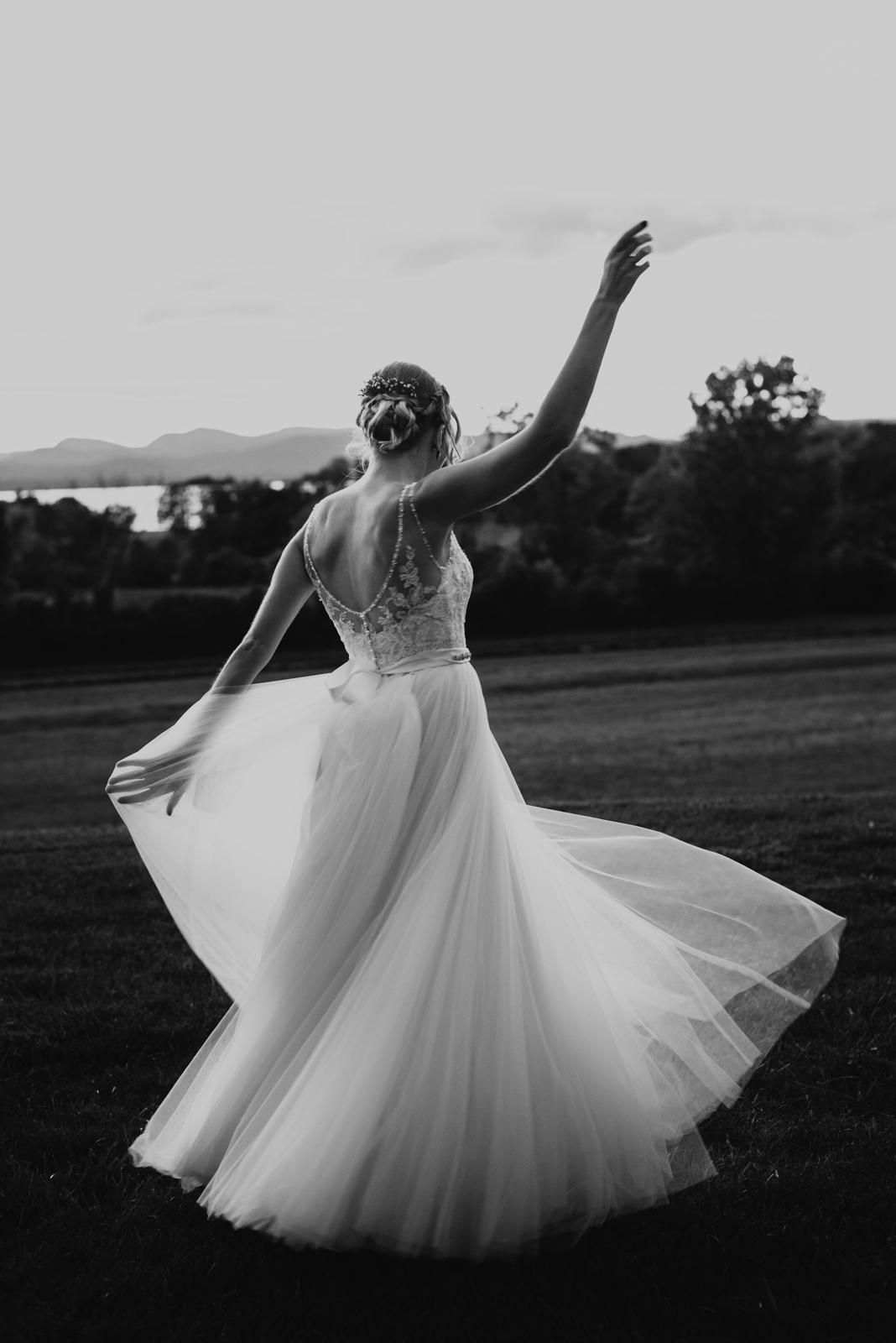 09292018-MaggieCharlie-JuliaLuckettPhotography-522.jpg