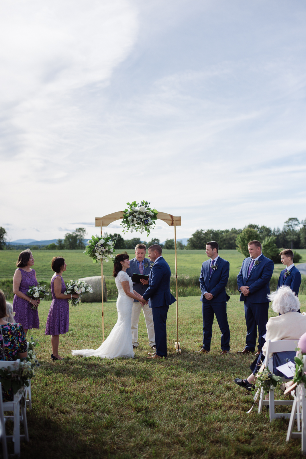 09082018-ChaipelMitch-JuliaLuckettPhotography-212.jpg