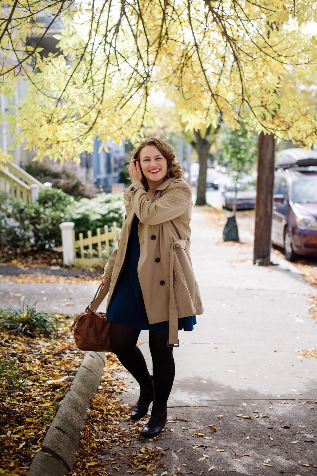 10142018-AbbyBowling-JuliaLuckettPhotography-3.jpg