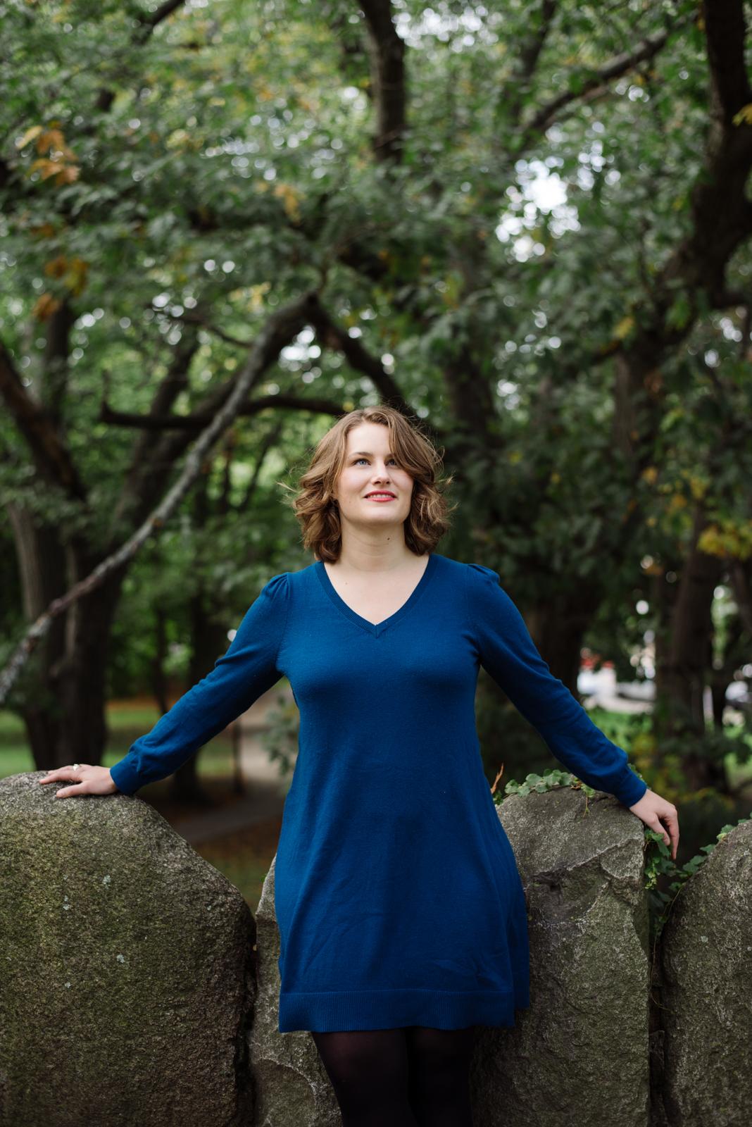 10142018-AbbyBowling-JuliaLuckettPhotography-17.jpg