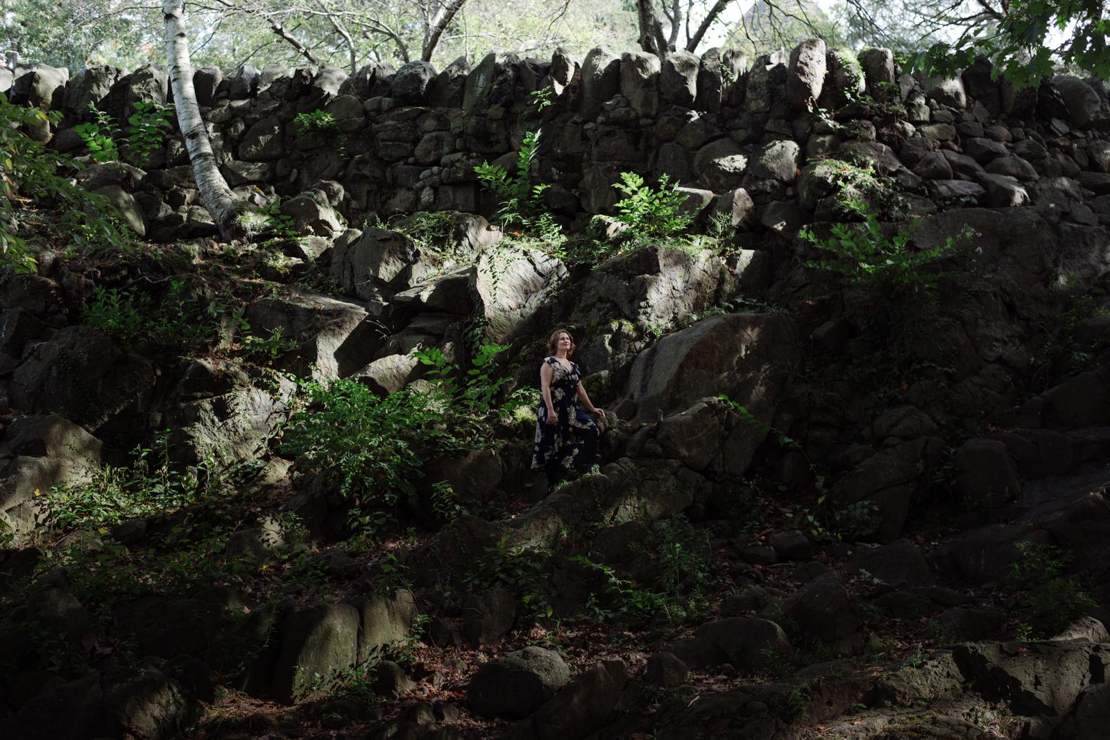 10142018-AbbyBowling-JuliaLuckettPhotography-39.jpg