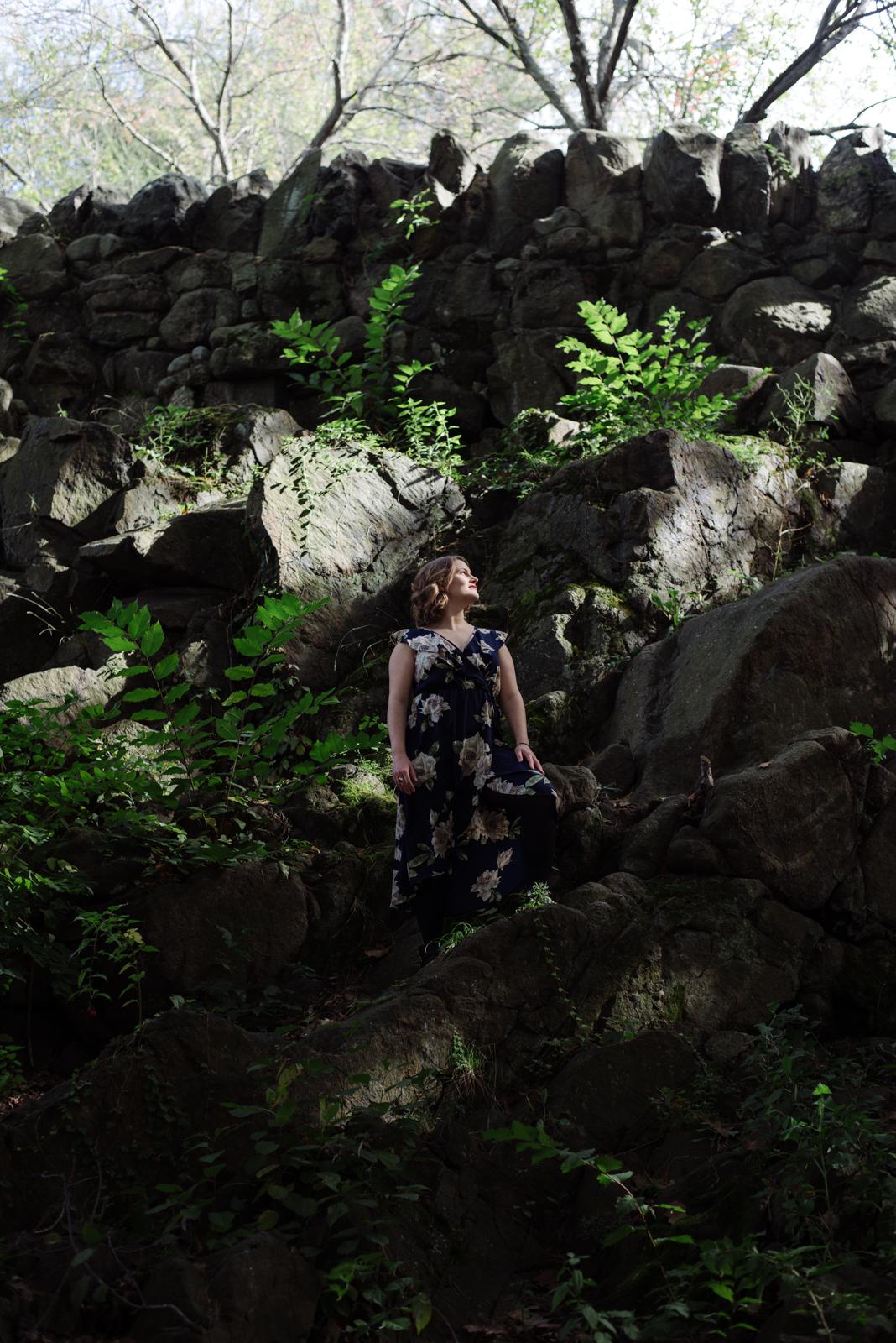 10142018-AbbyBowling-JuliaLuckettPhotography-41.jpg