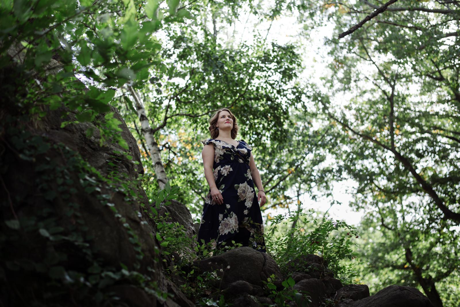 10142018-AbbyBowling-JuliaLuckettPhotography-45.jpg