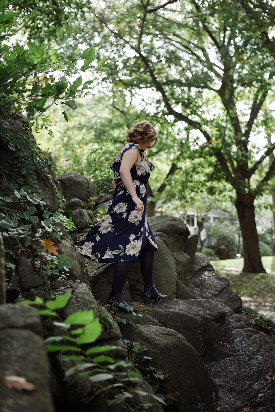 10142018-AbbyBowling-JuliaLuckettPhotography-47.jpg