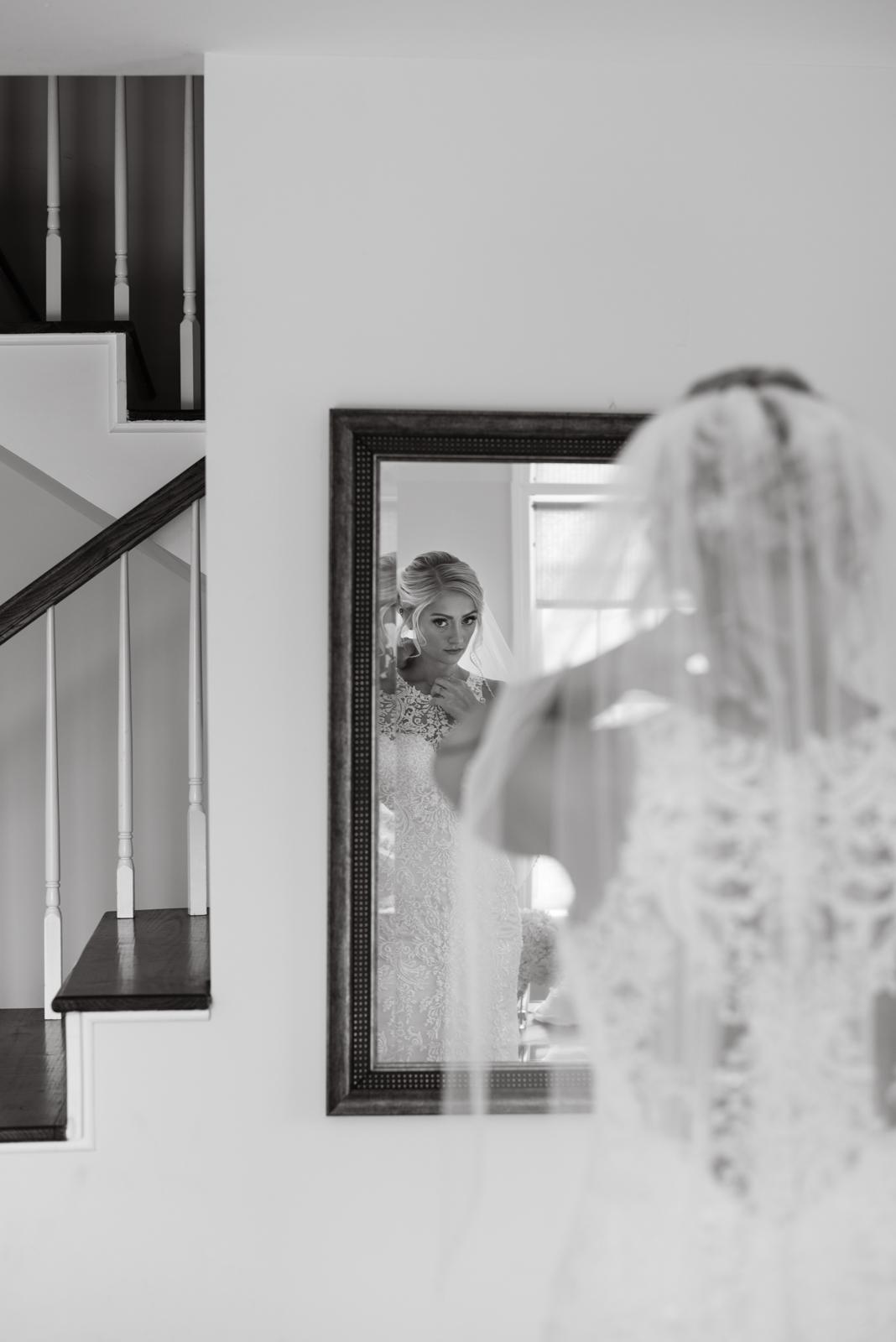07282018-TinaBill-JuliaLuckettPhotography-123.jpg